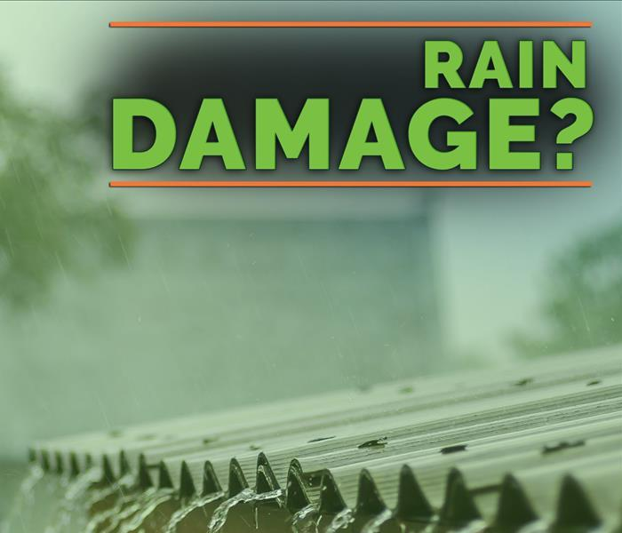 Storm Damage The Hidden Problem in Your Home